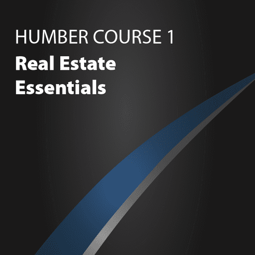 Course 1: Real Estate Essentials